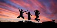 people-jumping-happiness-821624-1.jpg